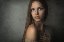 Portrait Fotografie Michael Schnabl