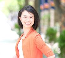 色コミコンサルタント 研修講師松尾久美子