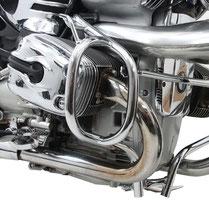 Sturzbügel BMW R850C & R1200C Cruiser
