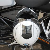 Sonstiges Zubehör BMW R1200GS LC