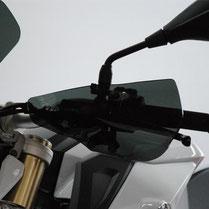 Handprotektor BMW F800R ab 2015