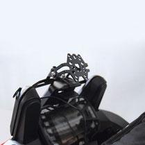 Navi Halter Ducati Multistrada 2015 Enduro