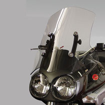 Zubehör Moto Guzzi Stelvio 1200 4V