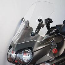 Zubehör Moto guzzi Stelvio 1200 - 8V