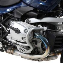 Sturzbügel BMW R1200R bis 2014
