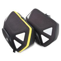 Hepco & Becker ROYSTER Seitentaschen