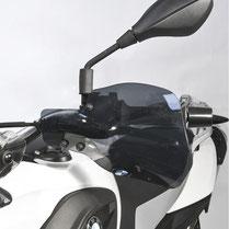 Schutz für BMW G650GS