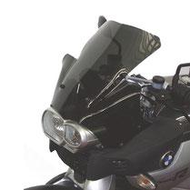 Windschilder BMW K 1200|1300R|Sport