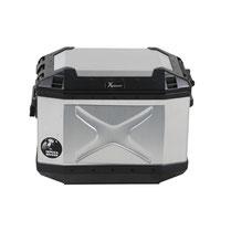 Koffer | Topcase F700GS
