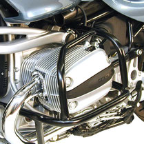 Sturzbügel BMW R850R,R1100R, R1150R + Rockster
