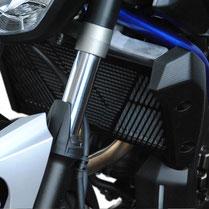 Kühlerschutz Yamaha MT-07