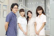 銀座しらゆり歯科 東京の銀座