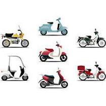 川口市 バイク無料回収 原付無料処分 スクーター廃車