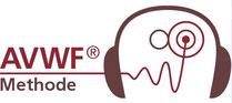 Bild: Mit schallmodulierter Musik (AVWF) zur mentalen und körperlichen Balance