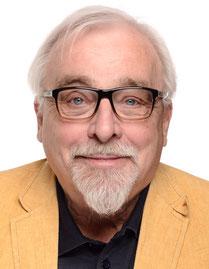 Ulrich Pelz (70)