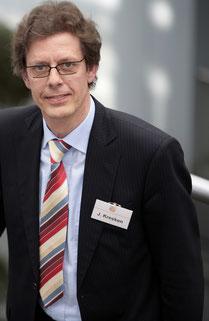 Dr. rer. nat. Joachim Kresken (Foto: privat)