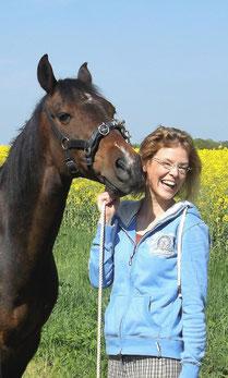Wiebke Heye Tierfotografie Pferdefotografie Syke