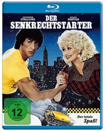 ©Alive - Vertrieb und Marketing/DVD
