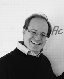 Karl Hitschmann