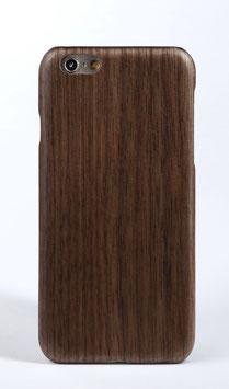 AIR iPhone 6s Plus Hülle Holz Kevlar