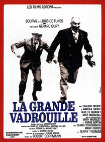 (Gérard Oury, 1966)