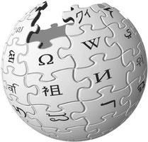 Logo Wikipédia (DR).