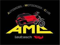 AMC Leutasch