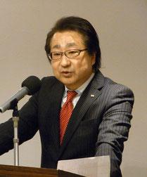 Toru KIKUCHI,Phd