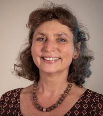 Monika Bopp Bewusstseins-Coach