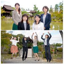 岐阜の出張カメラマンパーミルフォトオフィスです。経営者様士業の売れるプロフィール写真を撮影しています。岐阜可児多治見から、名古屋岐阜市内まで出張いたします。