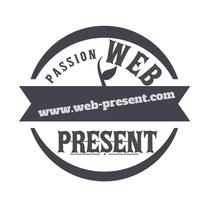Handwerker Website, Website für maler