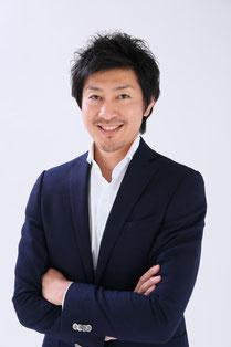 Star Member(スタメン)公認会計士・税理士事務所 代表 山田俊輔