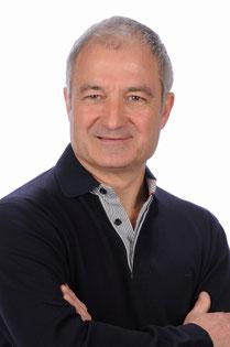 Alain Alliot plombier chauffagiste à Saint-Quentin