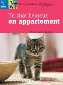 comprendre son chat harmonie chat garde de chat domicile bordeaux le bouscat cauderan. Black Bedroom Furniture Sets. Home Design Ideas