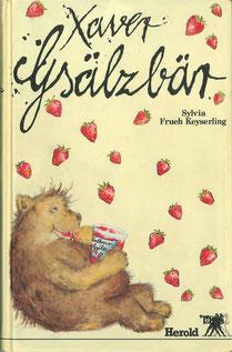 Orginalausgabe Herold Verlag