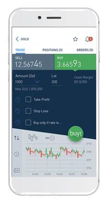 anyoption app opzioni binarie demo gratis