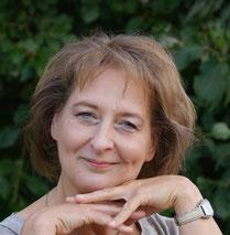 Portrait Regine