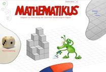 http://www.mathematikus.de/1/