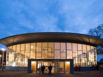 Top 5 alternative museums in Berlin