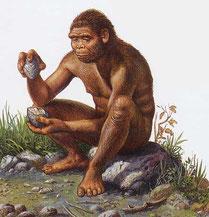 Paleodieta o dieta età della pietra