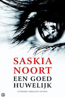 Gratis e book downloaden Saskia Noort