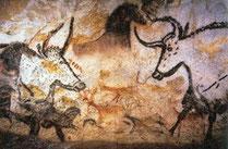 Visiter la grotte de Lascaux