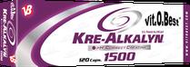 KRE-ALCALYN 1500