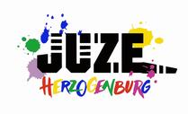 Jugendzentrum Herzogenburg