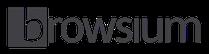 Browsium, Inc.