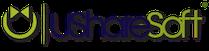 UShareSoft, SAS