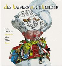 Des Kaisers neue Kleider (MINE 2004)
