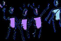 One to Team accompagne les équipes et les organisations