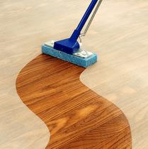 De beste tips voor streeploos dweilen van je laminaat vloer