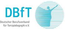 Der Deutsche Berufsverband für Tanzpädagogik e.V.